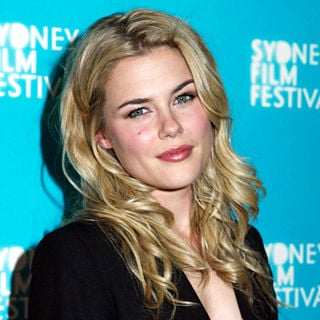 Rachael Taylor in The World Premiere of 'Cedar Boys' as Part of The Sydney Film Festival