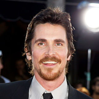 Christian Bale in 2009 Los Angeles Film Festival - 'Public Enemies' Premiere - Arrivals