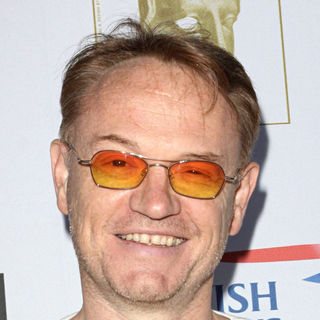 Jared Harris in The British Academy of Film and Television Arts/Los Angeles (BAFTA/LA) 7th Annual Tea Party