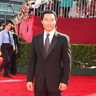 61st Primetime Emmy Awards