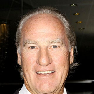 Craig T. Nelson in The 8th Annual Operation Smile Gala - Arrivals - wenn2597234