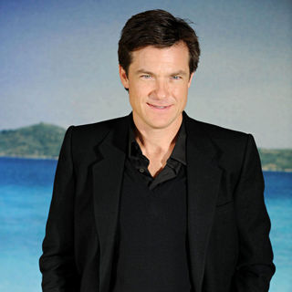 Jason Bateman in The Times BFI London Film Festival: 'Couples Retreat' at Claridges - Photocall