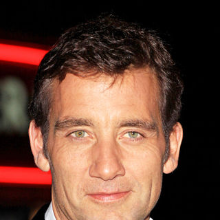Clive Owen - The Times BFI London Film Festival: The Boys Are Back - gala screening