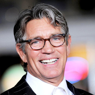 Eric Roberts in The LA Premiere of 'Up in the Air' - Arrivals - wenn2676293