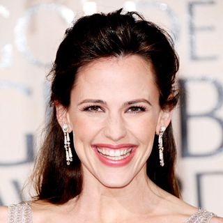 Jennifer Garner in 67th Golden Globe Awards - Arrivals - wenn2714759