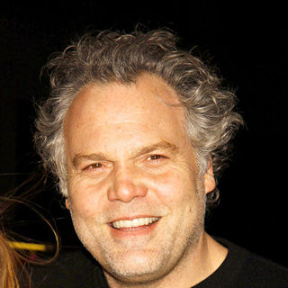 Vincent D'Onofrio in Opening Night of The Play 'Time Stands Still' - Outside Arrivals