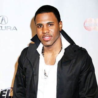 Jason Derulo in 2010 MusiCares Person of The Year Tribute to Neil Young - Arrivals
