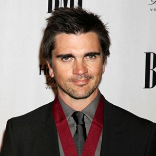 Juanes in 17th Annual BMI Latin Awards 2010