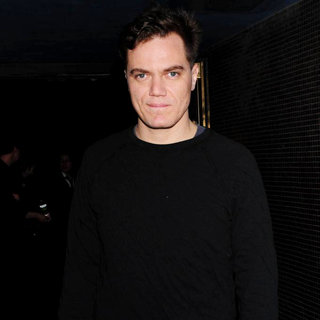 Michael Shannon in The Premiere of 'The Runaways' - Arrivals