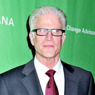 Ted Danson in Christie's Green Auction: A Bid to Save the Earth Where Proceeds From The Celebrity Auction Benefits