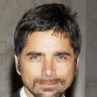 John Stamos in Opening Night After Party for The Broadway Musical 'Promises, Promises' - Arrivals - wenn2821160