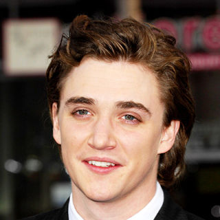 "Kyle Gallner in ""A Nightmare on Elm Street"" Los Angeles Premiere - wenn2823295"