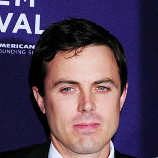 Casey Affleck in The Tribecca Film Festival 2010 Premiere of 'The Killer Inside Me' - wenn2823622