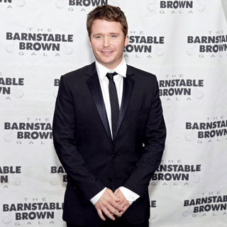 Kevin Connolly in The Barnstable Brown Gala