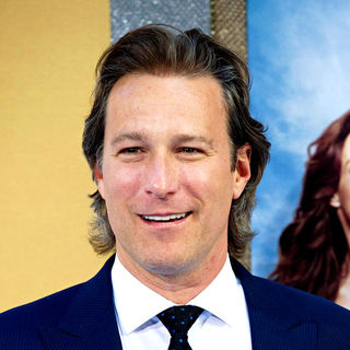 John Corbett in World Premiere of 'Sex and the City 2' - Arrivals
