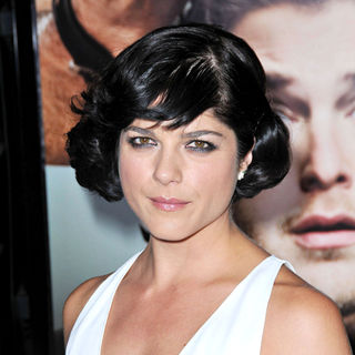 "Selma Blair in Los Angeles Premiere of ""Get Him to the Greek"""