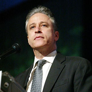 Jon Stewart in BEA 2010 (Book Expo America) - Day 2 - wenn2866161