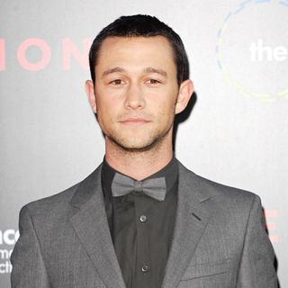 "Joseph Gordon-Levitt in Warner Bros. Pictures' Los Angeles Premiere of ""Inception"""
