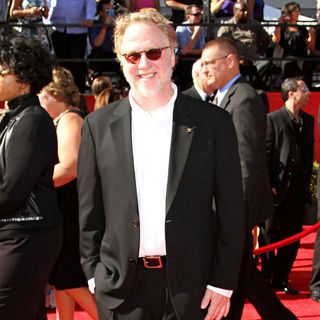 Timothy Busfield in 2010 ESPY Awards - Arrivals