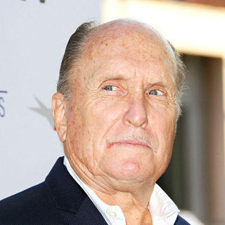 Robert Duvall in Los Angeles Premiere of 'Get Low'