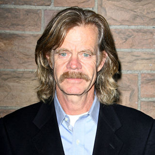 William H. Macy in Los Angeles Premiere of 'Colin Fitz Lives!'