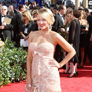 Jewel Kilcher in The 62nd Annual Primetime Emmy Awards