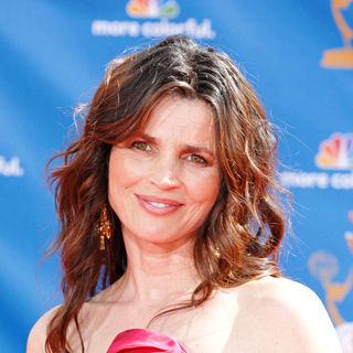 Julia Ormond in The 62nd Annual Primetime Emmy Awards
