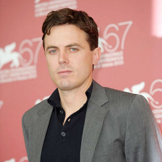 Casey Affleck in 67th Venice Film Festival - Day 6 - 'I'm Still Here' - Photocall - wenn2988610