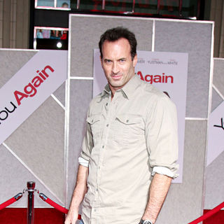 "Los Angeles Premiere of ""You Again"" - wenn3016356"