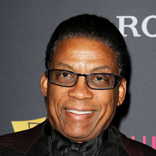 Herbie Hancock in Los Angeles Philharmonic 2010/2011 Season Opening Night Gala