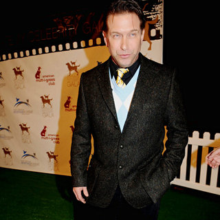 Stephen Baldwin in 2010 North Shore Animal League America's 4th Annual DogCatemy Gala