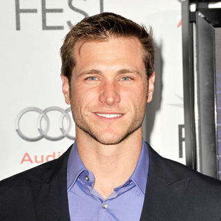Jake Pavelka in AFI Fest 2010 Premiere of 'Blue Valentine'