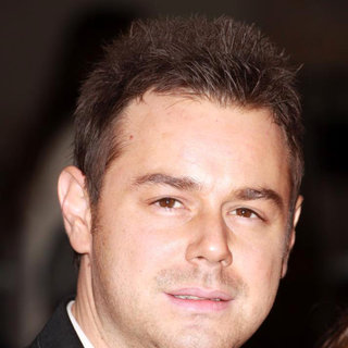 Danny Dyer in Pride of Britain Awards 2010 - Arrivals