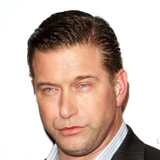 Stephen Baldwin in U.S. Launch Event for New Lotus Cars