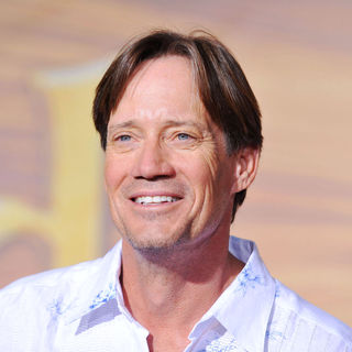 Kevin Sorbo in Disney's 'Tangled' Los Angeles Premiere - Arrivals - wenn3098798