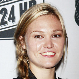 Julia Stiles in The After Party for The 10th Annual Production of 'The 24 Hour Plays'
