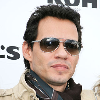 Marc Anthony in Jennifer Lopez and Marc Anthony Announce Plans to Launch Two Exclusive Lifestyle Brands