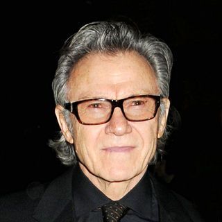 Harvey Keitel in IFP's 20th Annual Gotham Independent Film Awards - Outside Arrivals