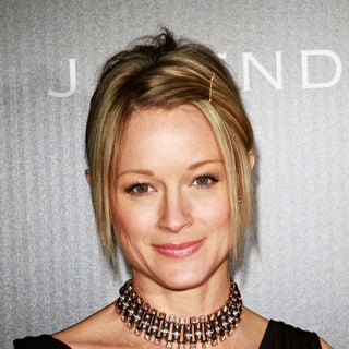 Teri Polo in Audi and Designer J. Mendel's Kick Off Celebration of Golden Globe Week 2011
