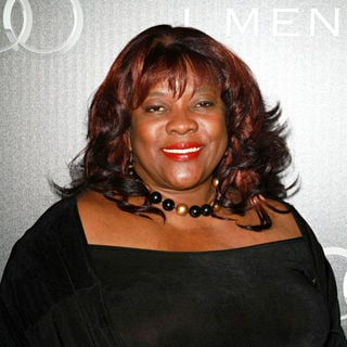 Loretta Devine in Audi and Designer J. Mendel's Kick Off Celebration of Golden Globe Week 2011