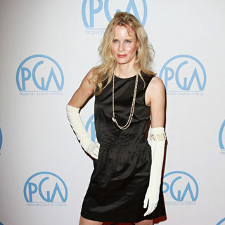 Lori Singer in The 22nd Annual Producers Guild (PGA) Awards - Arrivals