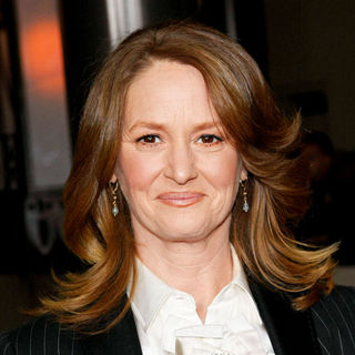 Melissa Leo in 63rd Annual DGA Awards