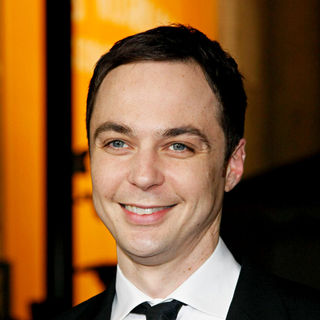 Jim Parsons in 63rd Annual DGA Awards