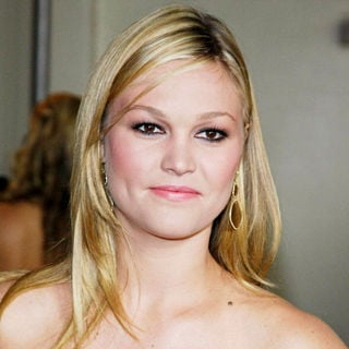 Julia Stiles in 63rd Annual DGA Awards
