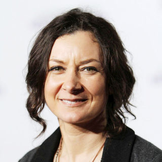 "Sara Gilbert in Los Angeles Premiere of ""Justin Bieber: Never Say Never"""