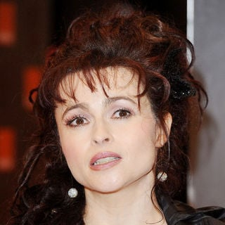Helena Bonham Carter in 2011 Orange British Academy Film Awards (BAFTAs) - Arrivals - wenn3206043