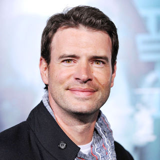 Scott Foley in The Los Angeles Premiere of 'Unknown' - Arrivals