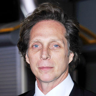 "William Fichtner in Los Angeles Screening of ""Drive Angry"""