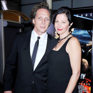 "Los Angeles Screening of ""Drive Angry"""