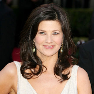 Daphne Zuniga in 83rd Annual Academy Awards (Oscars) - Arrivals